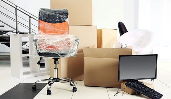 Office-Movers-Kansas-City